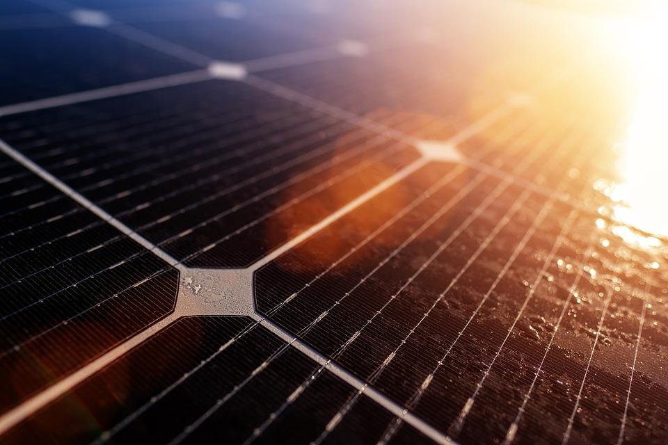 Les solutions de rénovation pour une production d'électricité écologique